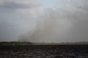 Fire at Rust en Werk (c) Stellar Tsang with the GHFS