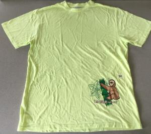 Loesje shirt